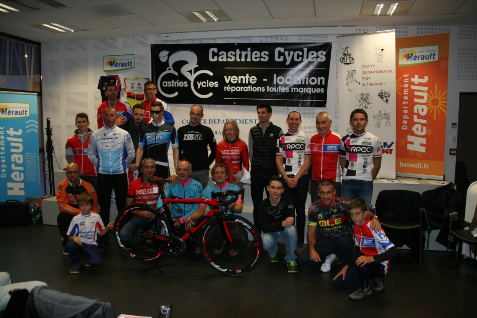 Calendrier Fsgt Cyclisme 2019.Accueil Velo